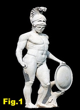 Fig.1 Ares