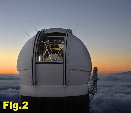 Fig.2-PAN-STARRS-Observatory