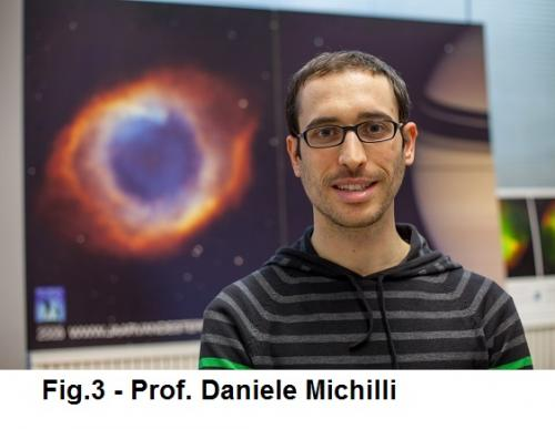 Fig. 3 Daniele Michilli